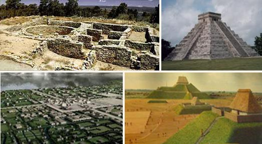 an analysis of cahokia the great civilization Architectural analysis of cahokia would seem to be a way of identifying  monks  mound's form closely resembles that of the great pyramid of.