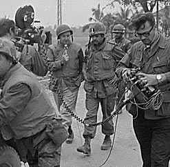 an analysis of the battle of algers For those who have seen the battle of algiers, gillo pontecorvo's masterful  1966 panorama of political insurrection and urban anxiety, the title.