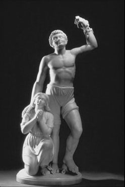 ebook Hegel\\'s Concept of God
