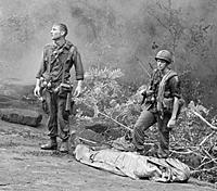 research paper on viet nam war American history - vietnam war paper my account vietnam war paper vietnam war paper  term paper, or research paper need writing help get feedback on grammar .