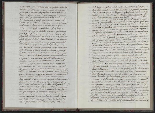 Dowry for Montezuma's Daughter (Hernando Cortés)