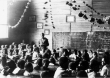 African-American School In The South