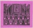 Altar De La Virgen De Guadalupe