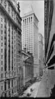 Bankers Trust & Stock Exchange Buildings