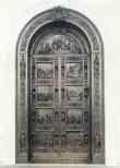 The Columbus Doors