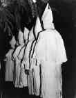 Klan Meets in California