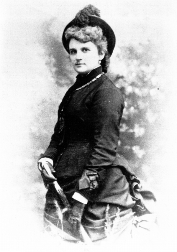 a literary analysis of the awakening by kate chopin Overview author study: kate chopin for kate chopin's the awakening and blends this relate other literary elements and movements to chopin's work.