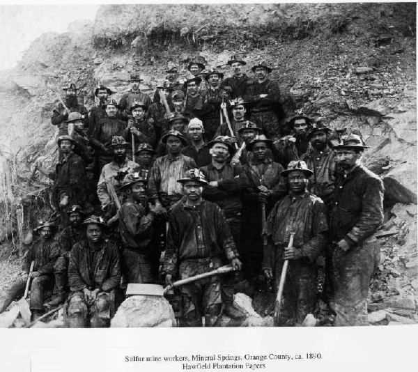 mine workers The united mine workers (umw) was founded in columbus, ohio, on january 22, 1890, with the merger of two old labor groups, the knights of labor trade assembly no 135.