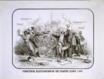 Practical Illustration of the Fugitive Slave Law