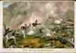 The Battle of Sacramento
